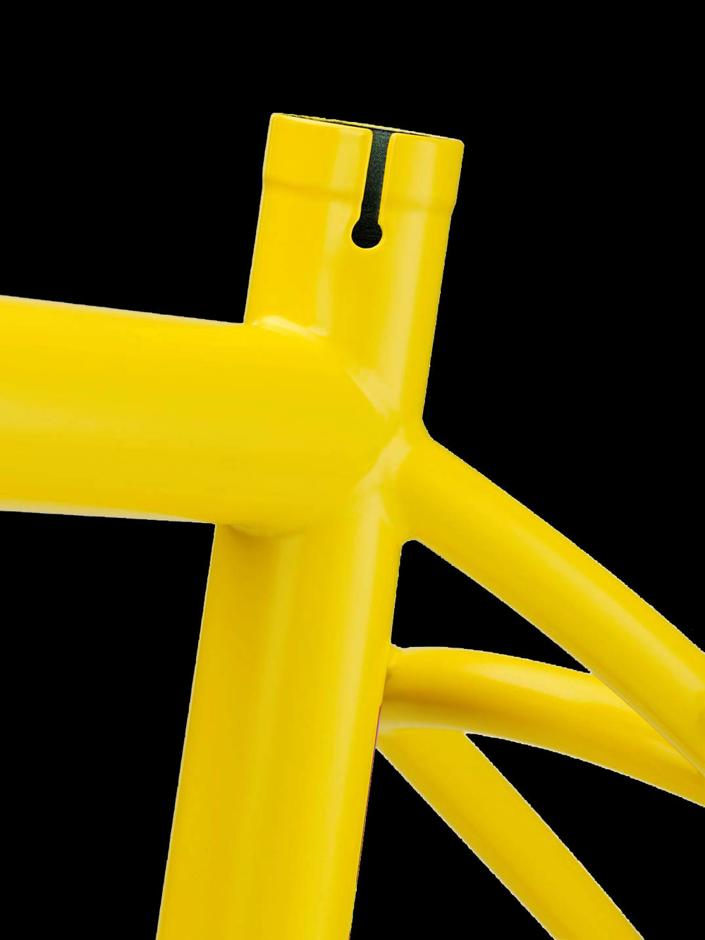 RC127 SEATTUBE YELLOW CLOSE UP.jpg
