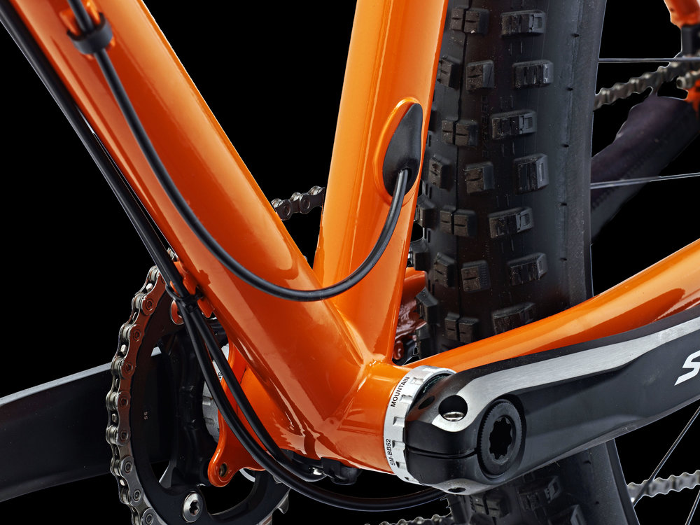 PACE 2017 RC127+ SeatTube Detail 54391.jpg