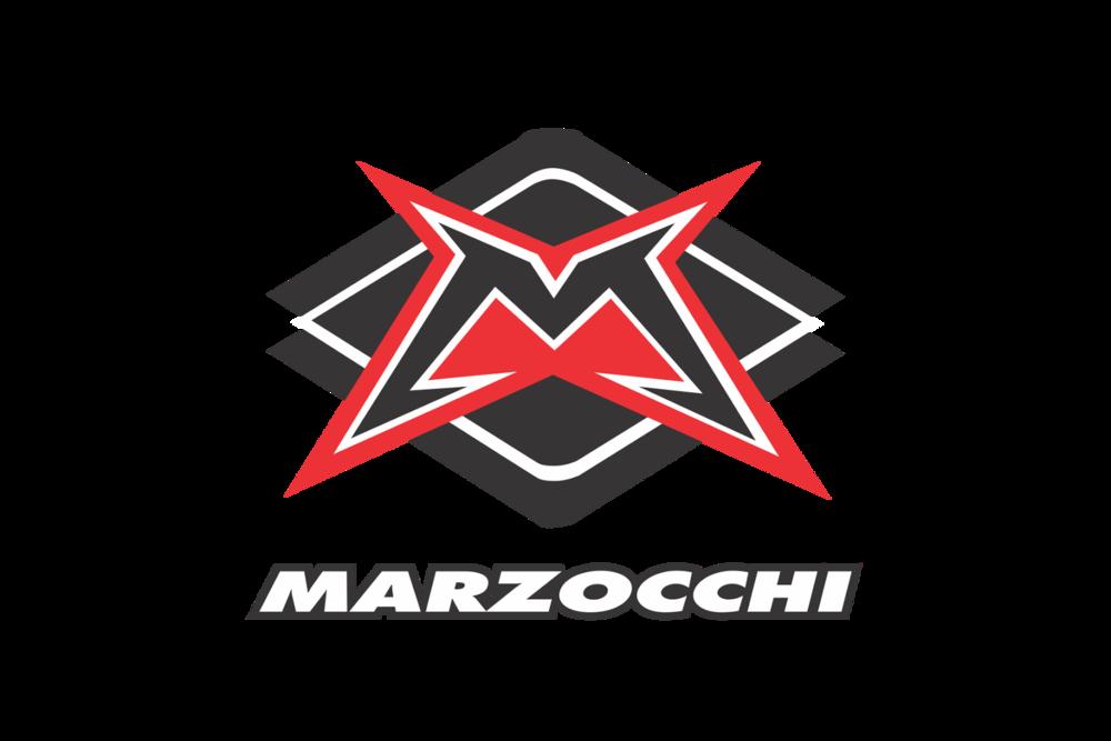 Marzocchi logo