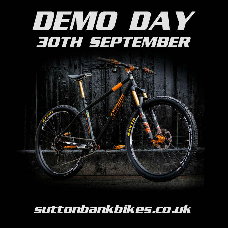 Pace Demo Day