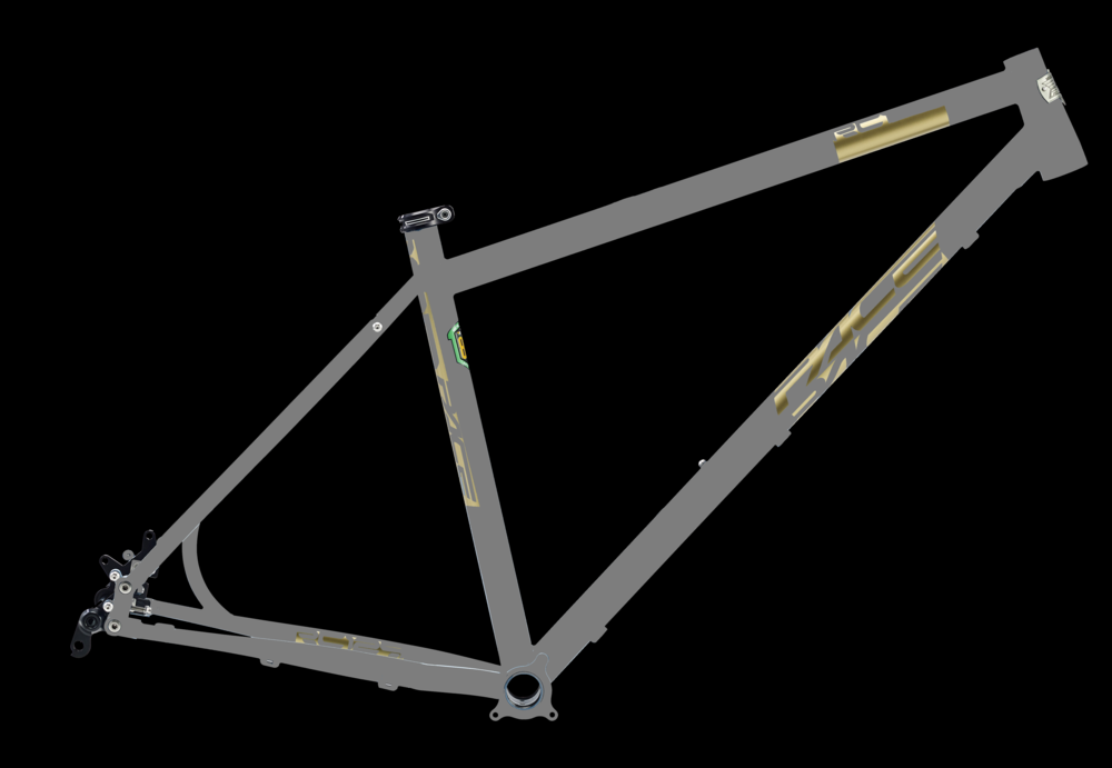 RC627 FRAME BLACK.png