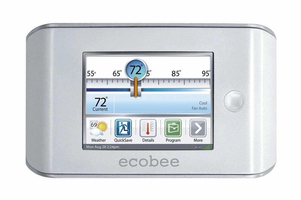 ecobee-Smart-Thermostat.jpg
