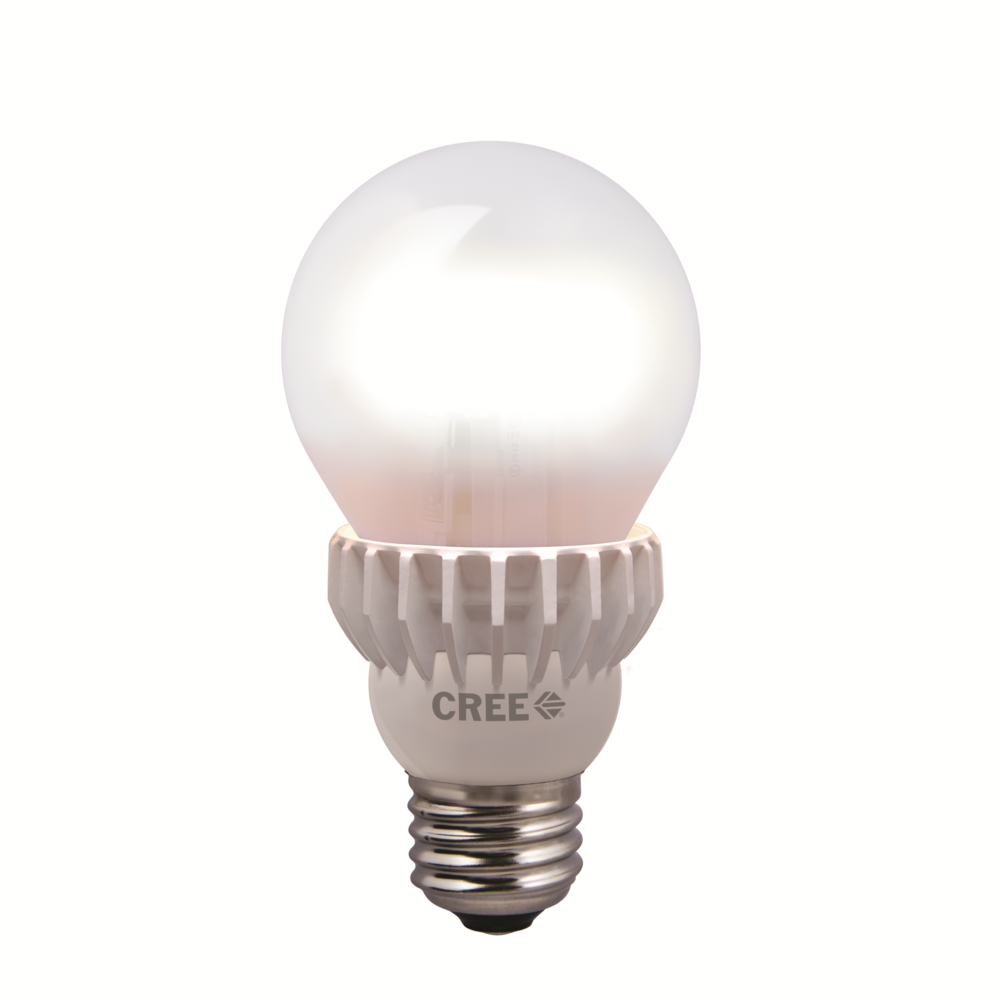 Cree_TW-Series_60W-Bulb-Lit_mediahighres.png