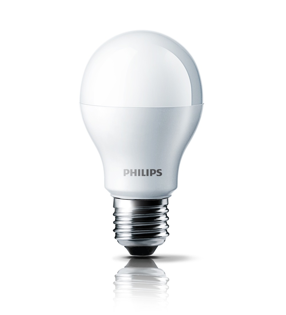 Philips LED.jpg