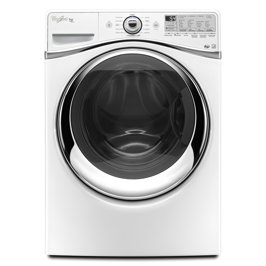 Whirlpool Washer.jpg
