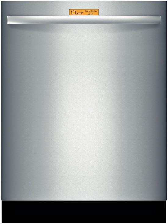 bosch-integra-800-series-shx98m09uc.jpg