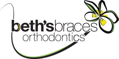 Best Affordable Adult & Kids Braces in Las Vegas and Henderson, NV | Beth's Braces Orthodontics