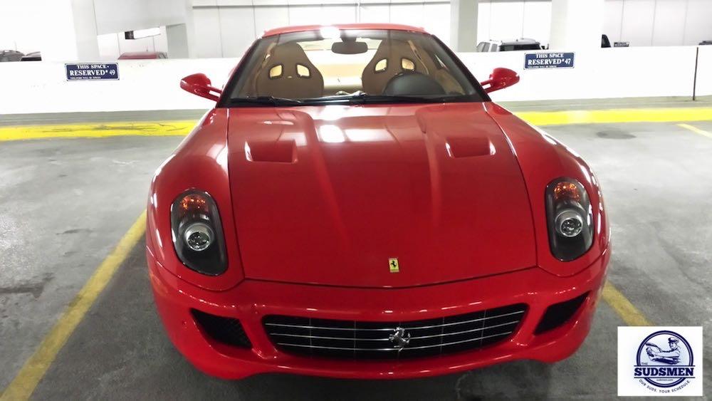 Ferrari Car Detail Sudsmen.jpg