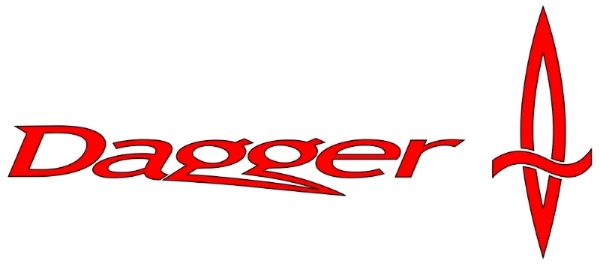dagger logo red.jpg