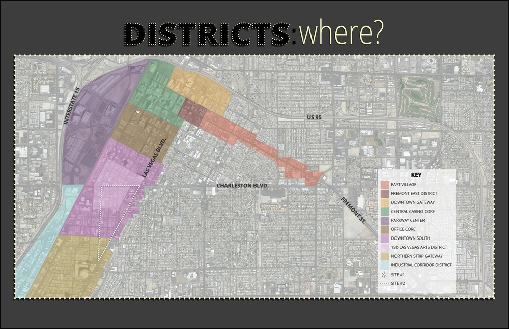 Districts_InDesign_1_25-page-002.jpg