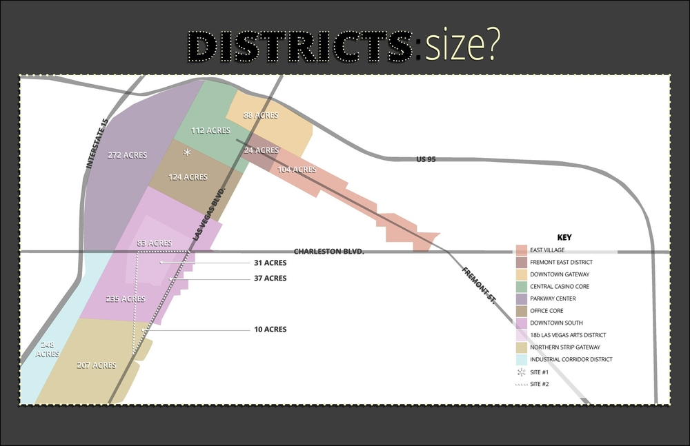 Districts_InDesign_1_25-page-003.jpg
