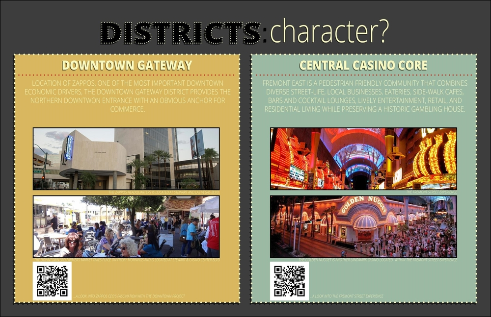 Districts_InDesign_1_25-page-005.jpg