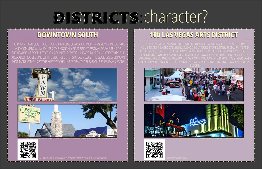 Districts_InDesign_1_25-page-007.jpg