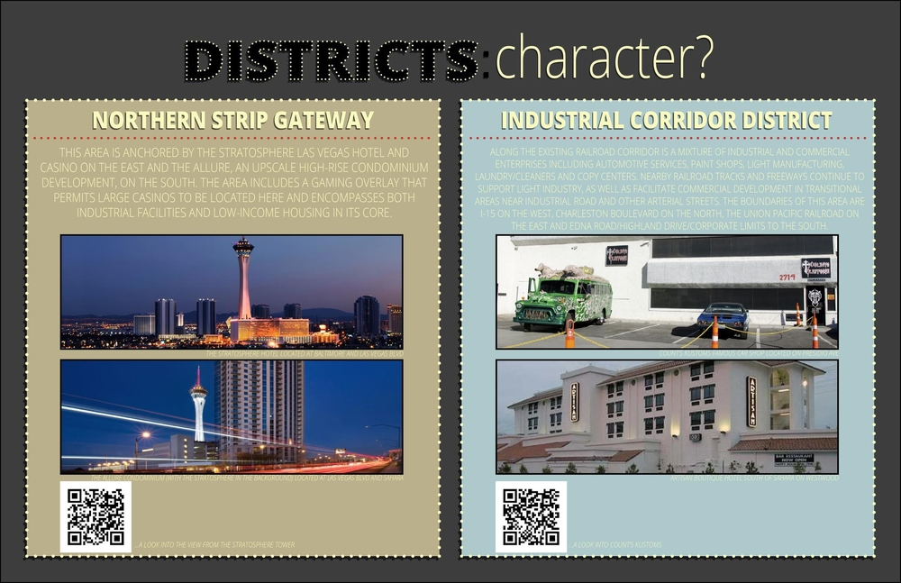 Districts_InDesign_1_25-page-008.jpg