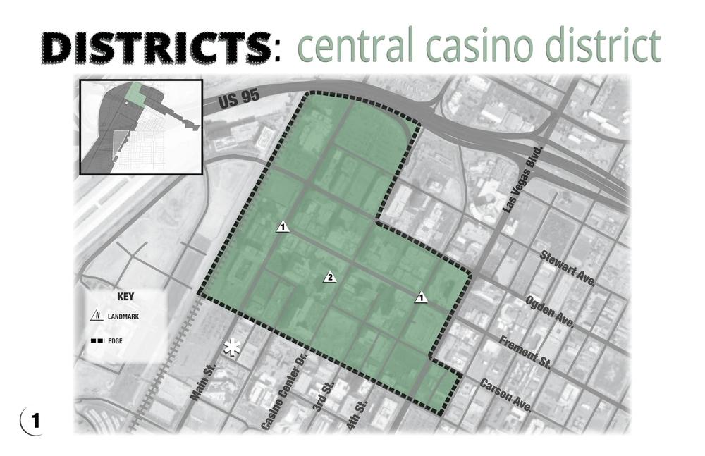Districts_PDF_1_29-page-005.jpg