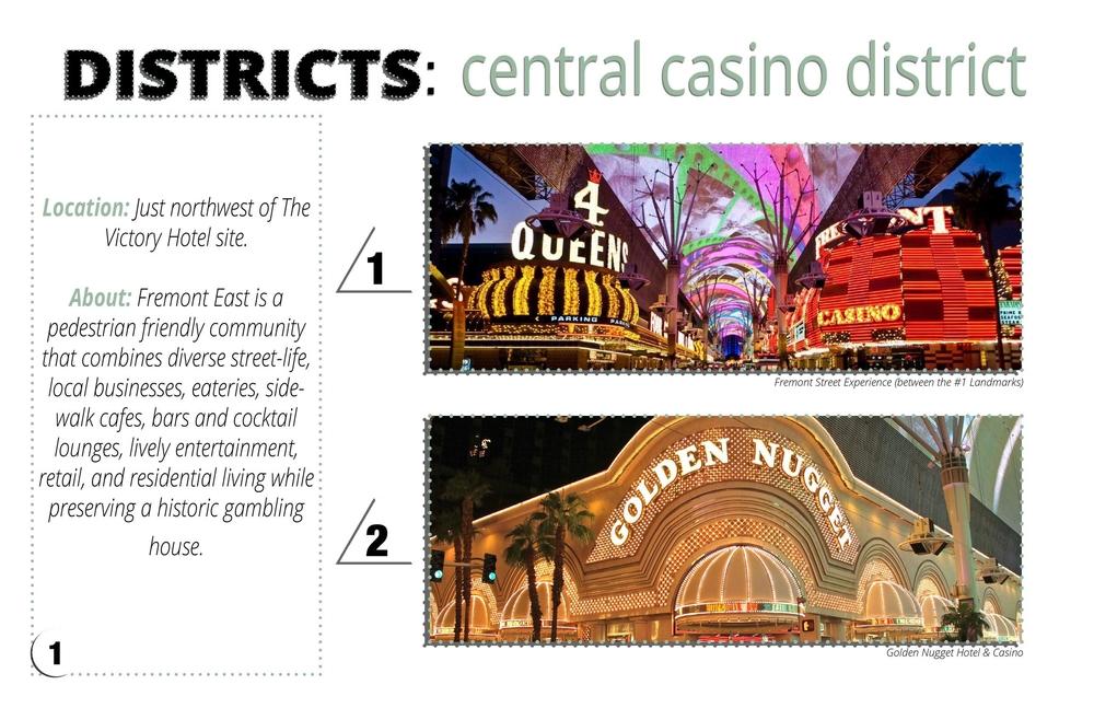 Districts_PDF_1_29-page-006.jpg