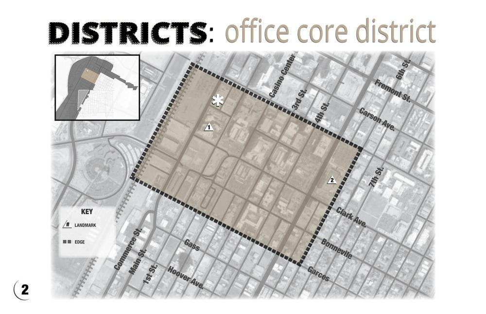 Districts_PDF_1_29-page-007.jpg