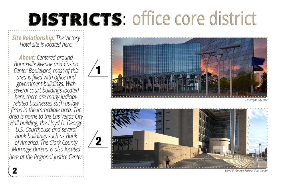 Districts_PDF_1_29-page-008.jpg