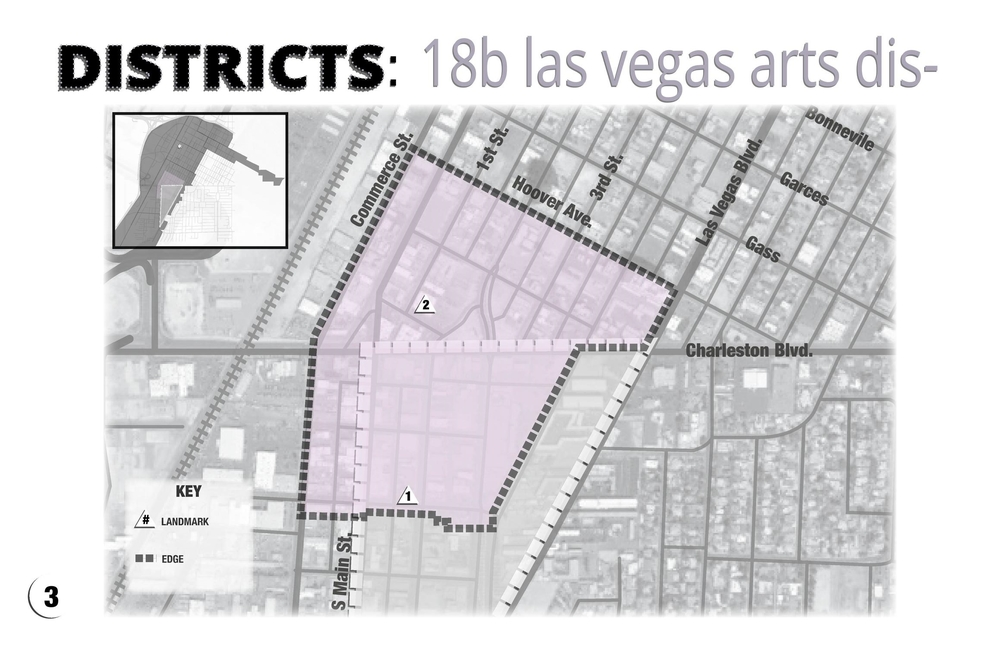 Districts_PDF_1_29-page-009.jpg