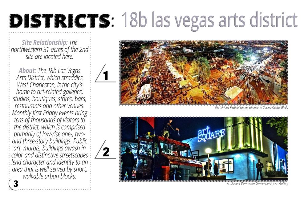 Districts_PDF_1_29-page-010.jpg