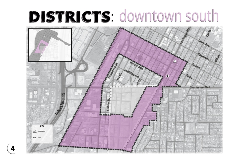 Districts_PDF_1_29-page-011.jpg