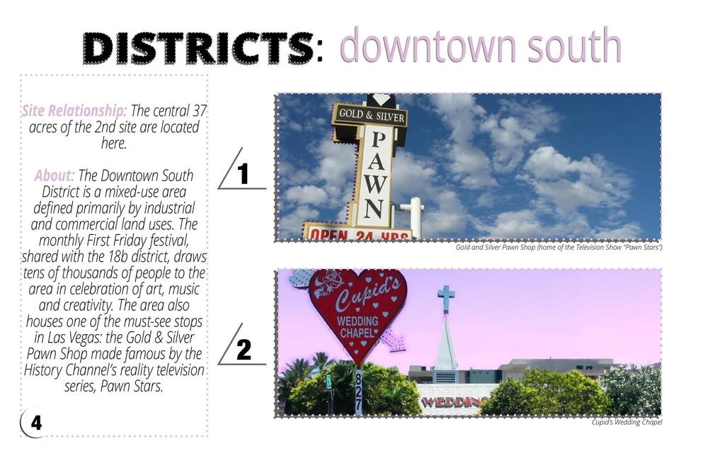 Districts_PDF_1_29-page-012.jpg