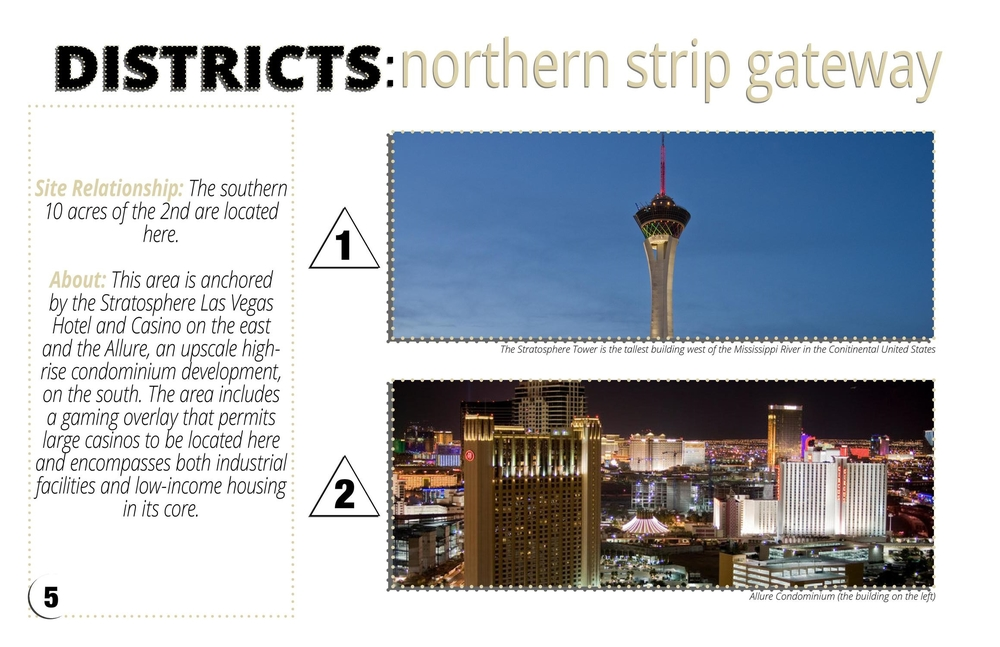 Districts_PDF_1_29-page-014.jpg