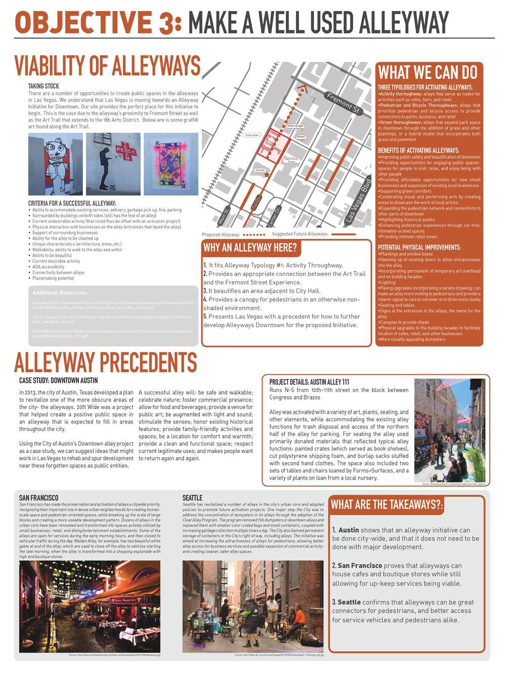 ALLEYWAY BOARD_1_Martin-page-001.jpg