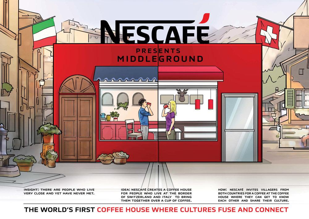 Nescafé Middleground .jpg
