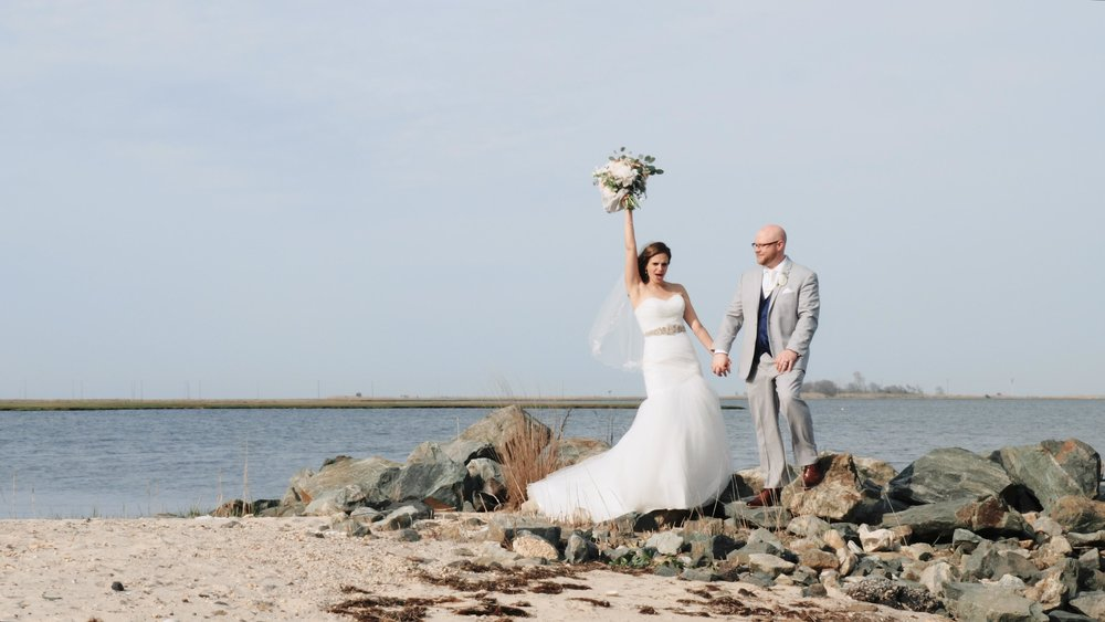 Tonemedia, NJ Wedding Videographer, NJ Wedding Videopgraphy,  NJ Wedding Video, Mallard Island Yacht Club, Mallard Island Yacht Club Wedding, Mallard Island Wedding