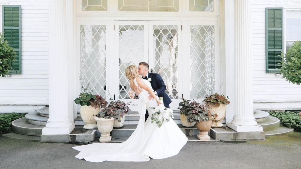 Tonemedia, NJ Wedding Videographer, NJ Wedding Videopgraphy, NJ Wedding Video, Olde Mill Inn Wedding, Olde Mill Inn, The Olde Mill Inn Wedding, Olde Mill Inn Wedding Videographer