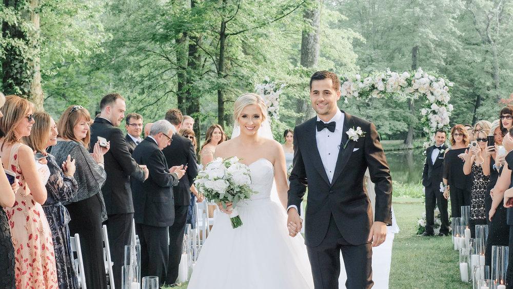 Tonemedia, NJ Wedding Videographer, NJ Wedding Videopgraphy, NJ Wedding Video,Beautiful Pleasantdale Chateau Outdoor Ceremony, Pleasantdale Chateau Wedding Video,Pleasantdale Chateau Wedding