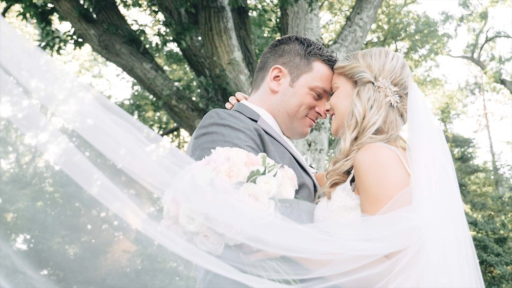 Tonemedia, NJ Wedding Videographer, NJ Wedding Videopgraphy, NJ Wedding Video, Westin Governor Morris Wedding,Westin Governor Morris Wedding Video, Madison NJ Wedding, Morristown NJ Wedding