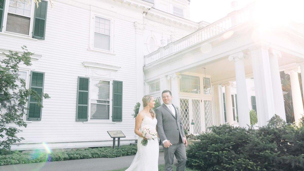 Tonemedia, NJ Wedding Videographer, NJ Wedding Videopgraphy, NJ Wedding Video, Westin Governor Morris Wedding, Westin Governor Morris Wedding Video, Madison NJ Wedding, Morristown NJ Wedding