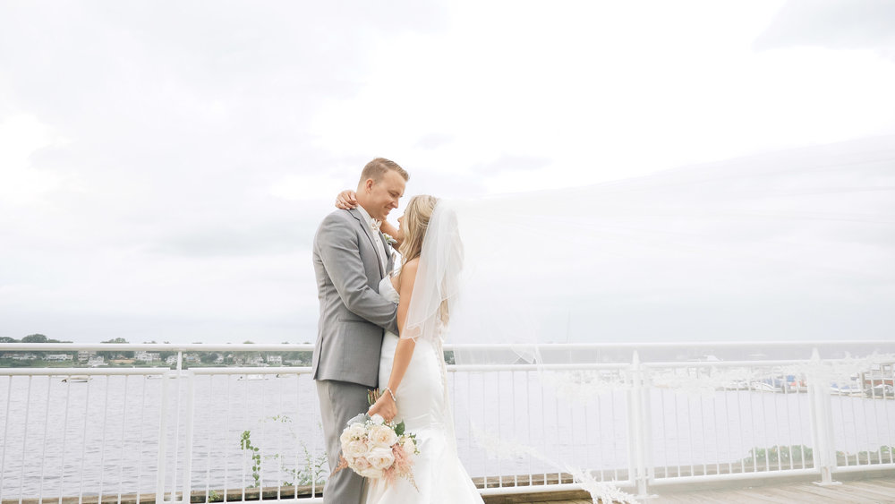 Tonemedia, NJ Wedding Videographer, NJ Wedding Videopgraphy,  NJ Wedding Video, Molly Pitcher Inn Wedding, Polly Pitcher Inn Wedding Video, The Hot Teacher, Hot Teacher Dan
