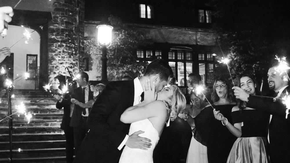 Tonemedia, NJ Wedding Videographer, NJ Wedding Videopgraphy, NJ Wedding Video, Pleasantdale Chateau Wedding