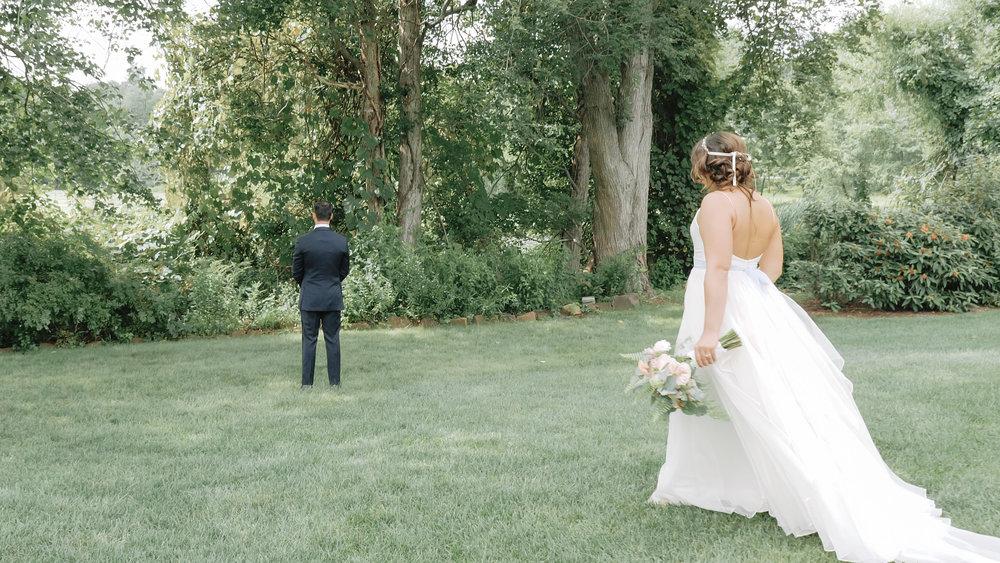 Tonemedia, NJ Wedding Videographer, NJ Wedding Videopgraphy, NJ Wedding Video, Indian Trail Club Wedding