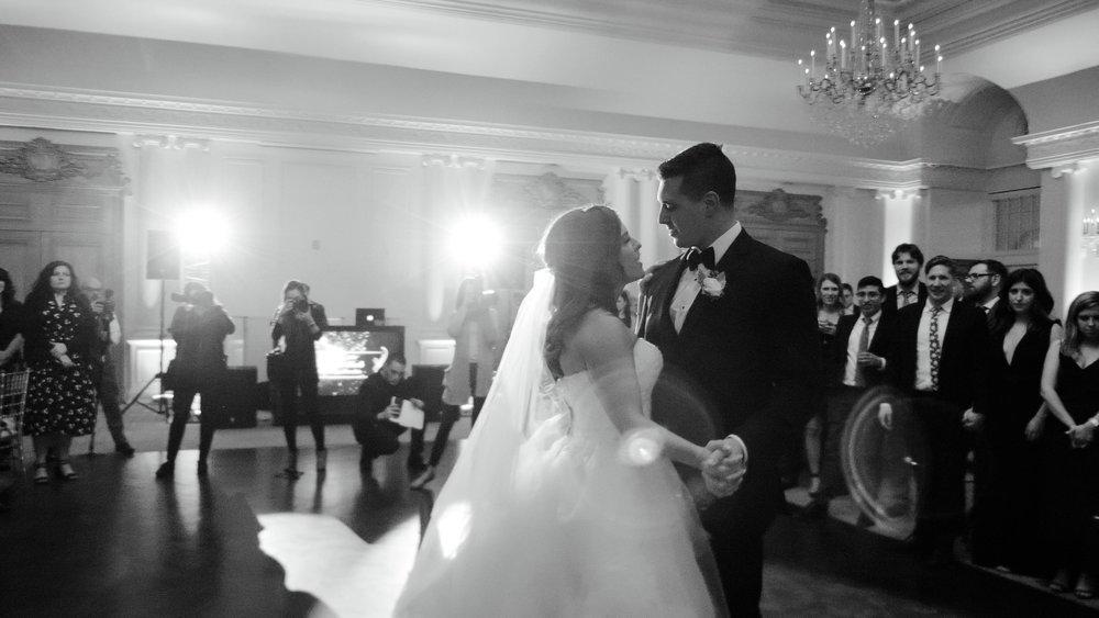 Park Chateau Wedding_Tonemedia_Jessica and Mark-4.jpg