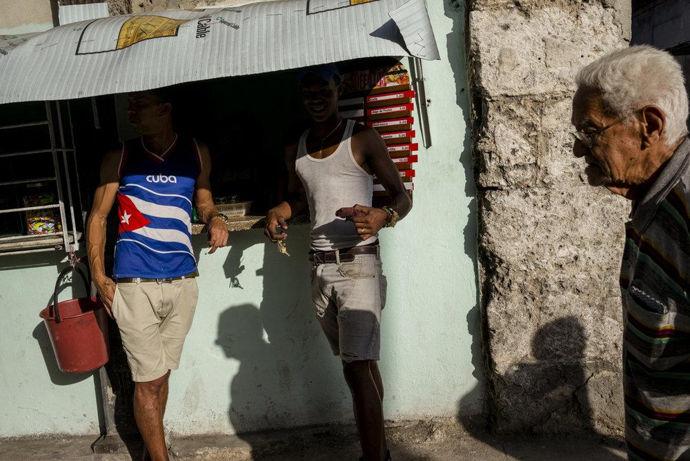 Matteo_Capellini_Cuba_Website (4 of 23).jpg