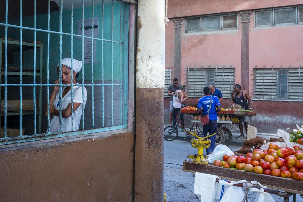 Matteo_Capellini_Cuba_Website (5 of 23).jpg