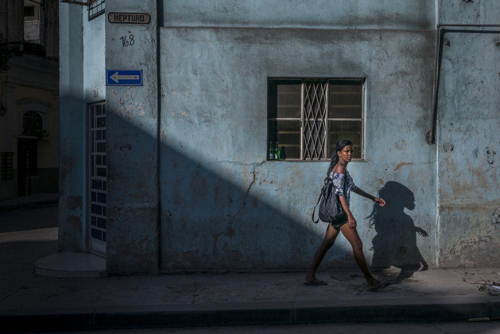 Matteo_Capellini_Cuba_Website (6 of 23).jpg