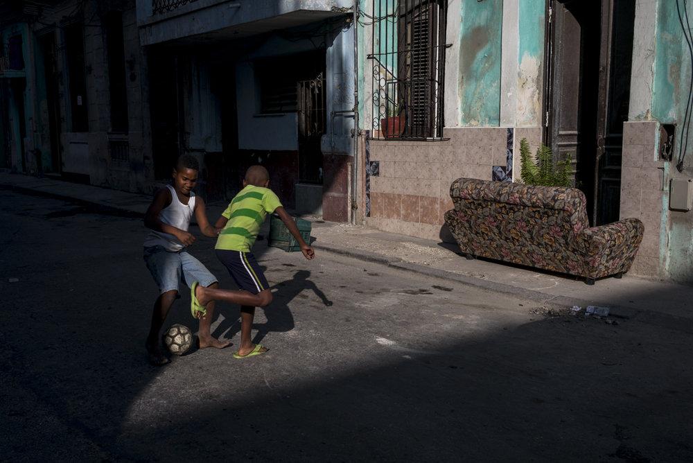Matteo_Capellini_Cuba_Website (12 of 23).jpg