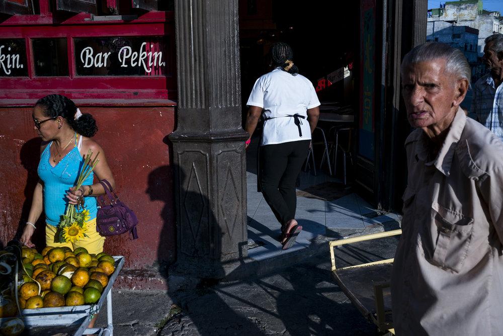 Matteo_Capellini_Cuba_Website (11 of 23).jpg