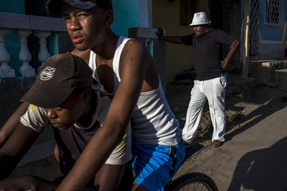 Matteo_Capellini_Cuba_Website (14 of 23).jpg