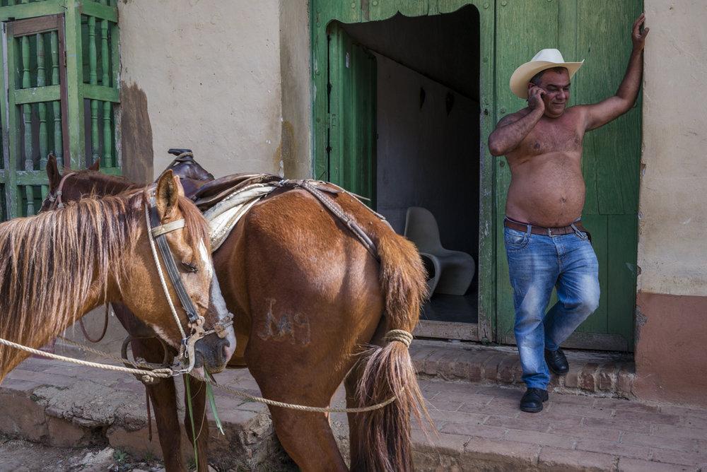 Matteo_Capellini_Cuba_Website (17 of 23).jpg