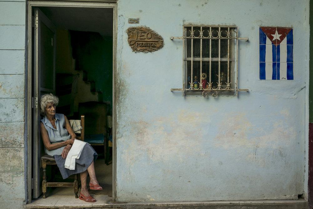 Matteo_Capellini_Cuba_Website (3 of 23).jpg