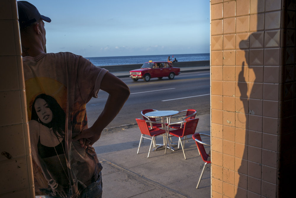 Matteo_Capellini_Cuba_Website (9 of 23).jpg