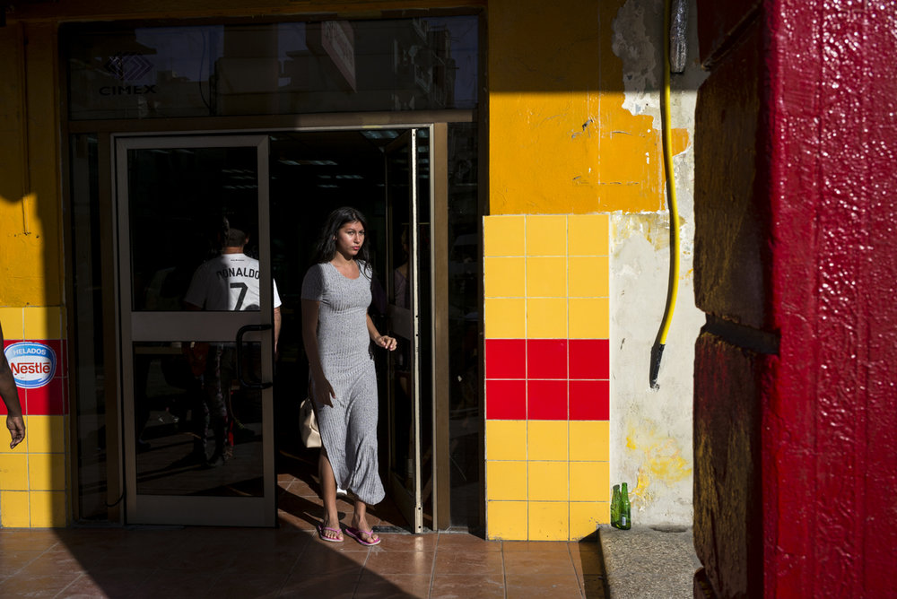 Matteo_Capellini_Cuba_Website (10 of 23).jpg