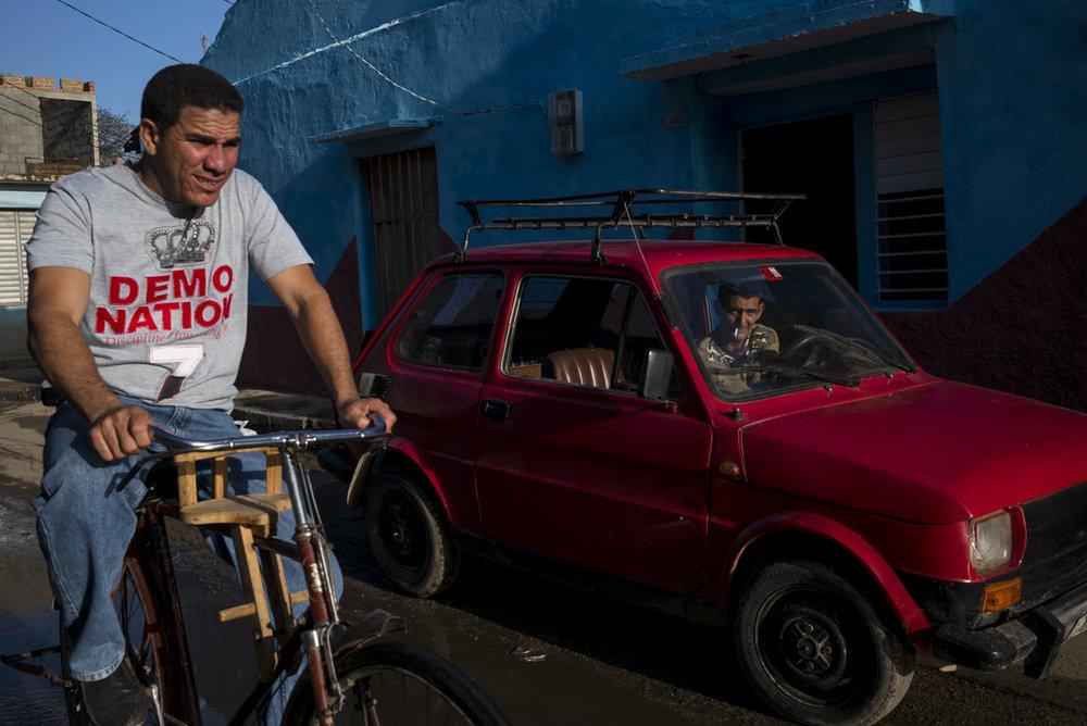 Matteo_Capellini_Cuba_Website (15 of 23).jpg