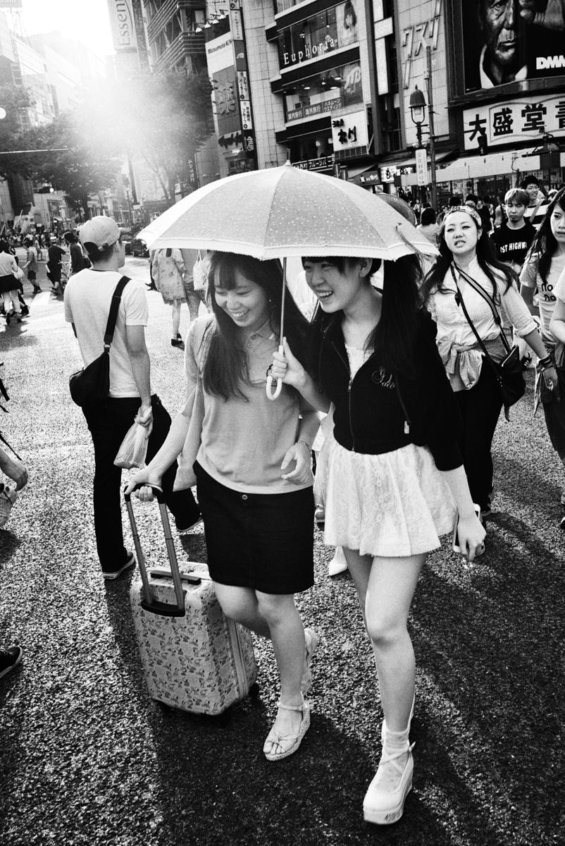 MC_Tokyo24x24_0004.jpg